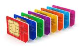 Prepaid Freikarten und kostenlose Simkarten im Vergleich Logo